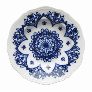 Tuscany Soup Plate Blue Rose  sc 1 st  Tableset rentals & Tuscany Archives - Tableset luxury rentals